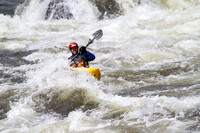 Lochsa River Whitewater Riders -14