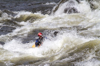 Lochsa River Whitewater Riders -10