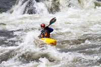 Lochsa River Whitewater Riders -16