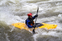 Lochsa River Whitewater Riders -19