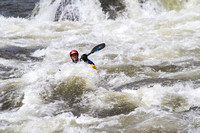 Lochsa River Whitewater Riders -13
