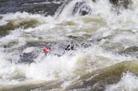 Lochsa River Whitewater Riders -11