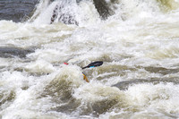 Lochsa River Whitewater Riders -12